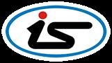 Логотип Ista