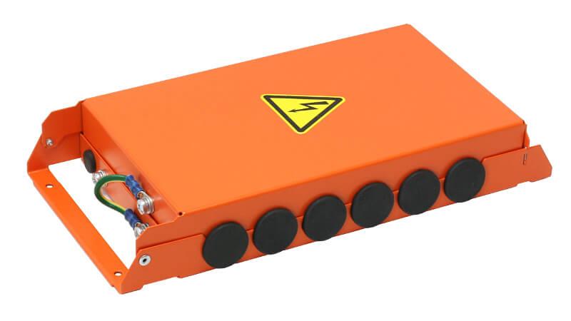 bkp 3 box m b V 800x450