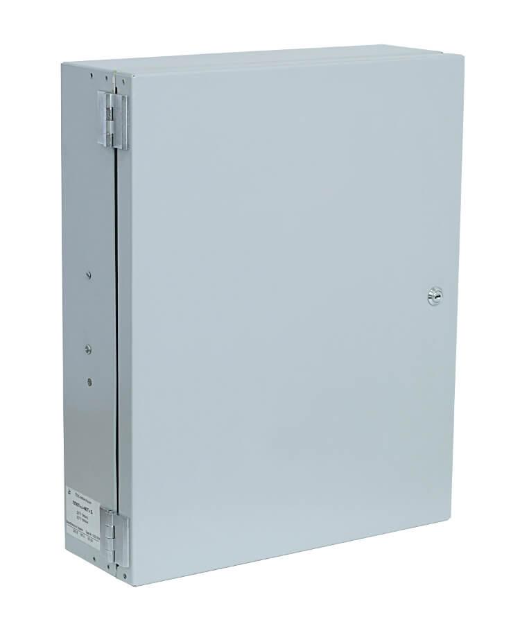Розширювач зон контролю пожежної сигналізації J-NET