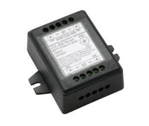 4-портовий ізолятор короткого замикання